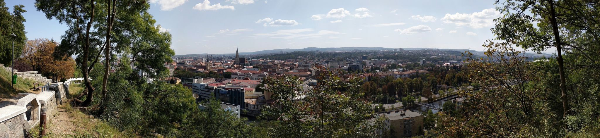 A Must-Do Guide to Cluj-Napoca