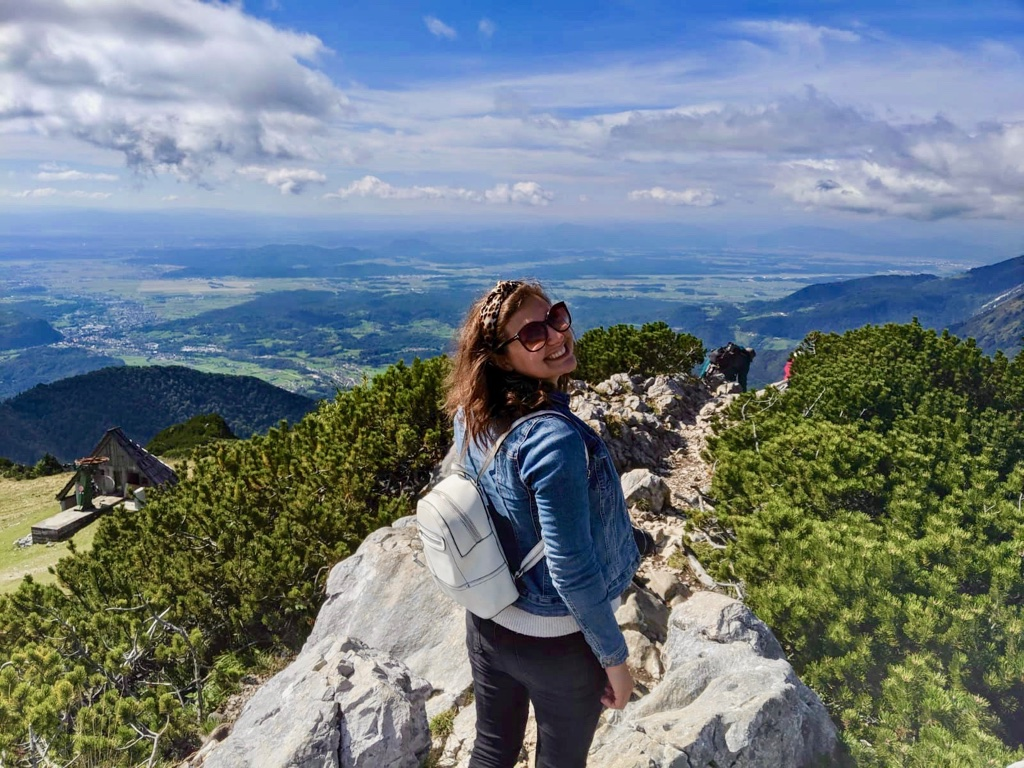 What I've Learnt on My Travels Through the Balkans